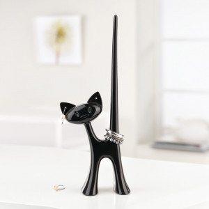 MIAOU katte-ringholder