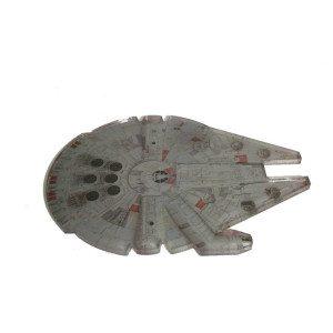 Millenium Falcon-skærebræt