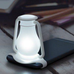 Mobil-lanterne