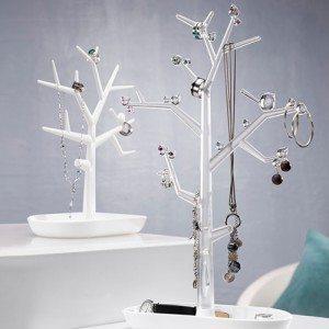 Moderne smykketræ