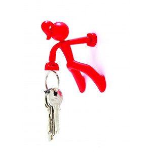 Petite - den magnetiske nøgleholder