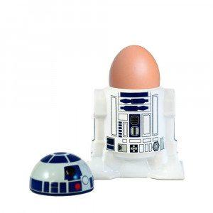 R2-D2-Eierbecher