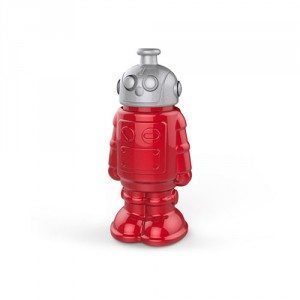 Robotdrikkedunk