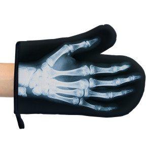 Røntgen grydehandske