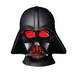 Star Wars-belysning