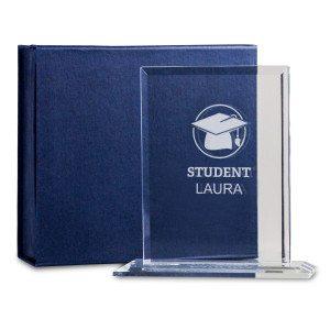 Student Laura