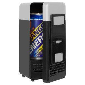 USB-køleskab