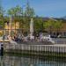 Hotel Gammel Havn