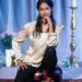 1 times clairvoyance med mulighed for egen personlig meditation for 1 person - København