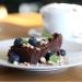 Cafébesøg for 2 personer - Haderslev