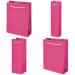 Gavepose i pink