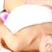 Kropsterapibehandling - Køge