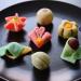 Kursus med japansk vegetarmad - København