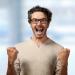 Latterkursus foredrag for 1-30 personer - Kolding