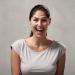 Latterkursus foredrag for 31-50 personer - Herning