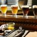 Luksus ølsmagning for 2 personer - Haderslev