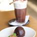 Luksusbrunch for 2 personer inkl. 1 glas juice eller kaffe - Haderslev