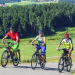Mountainbike begynderkursus - Allinge
