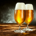 Ølsmagning på bryggeri - Ringsted