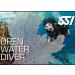Open Water dykkerkursus- Certificeringskursus SSI - Århus