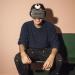 Prøv Virtual Reality - København V