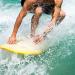 SURF udlejning for 1 person - Løkken