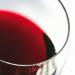 Vinsmagning for 2 - København