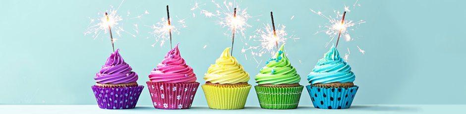 18 års fødselsdagsgave | Gaveideer.dk